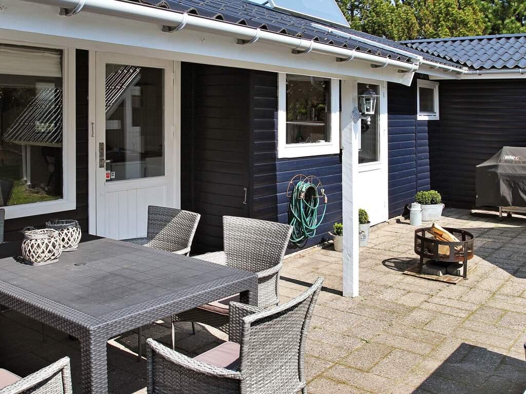 Zusatzbild Nr. 05 von Ferienhaus No. 74696 in Rødby
