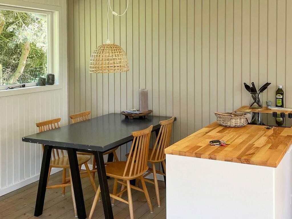 Zusatzbild Nr. 08 von Ferienhaus No. 74696 in Rødby