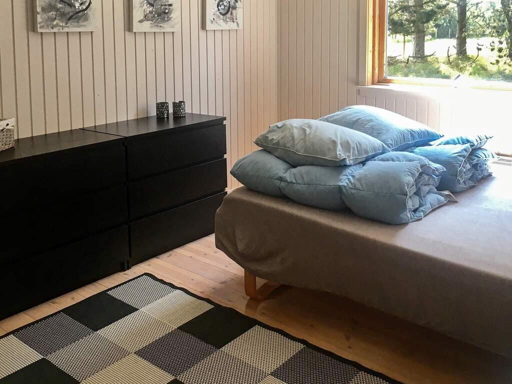 Zusatzbild Nr. 11 von Ferienhaus No. 74696 in Rødby