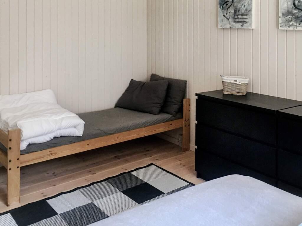 Zusatzbild Nr. 12 von Ferienhaus No. 74696 in Rødby