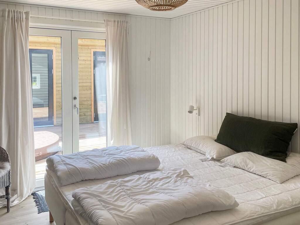 Zusatzbild Nr. 13 von Ferienhaus No. 74696 in Rødby