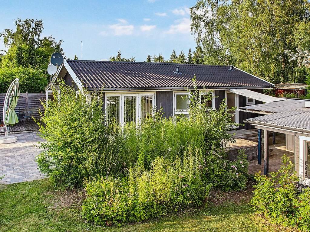Detailbild von Ferienhaus No. 74698 in Skibby