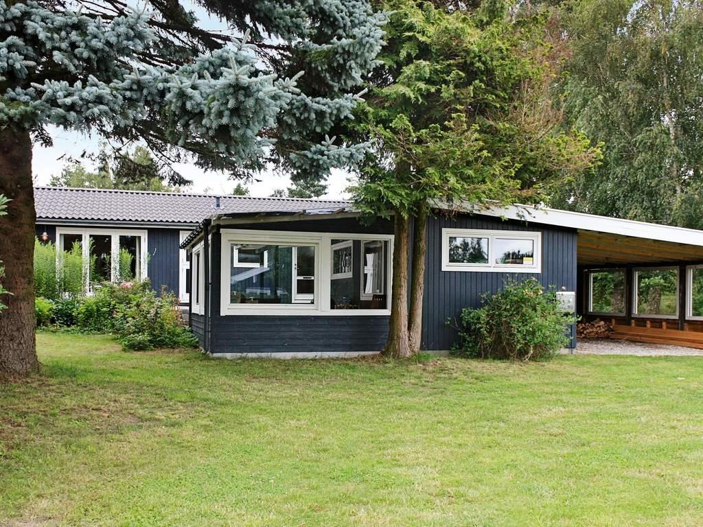 Umgebung von Ferienhaus No. 74698 in Skibby