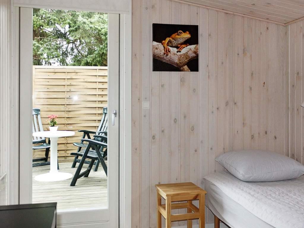 Zusatzbild Nr. 10 von Ferienhaus No. 74698 in Skibby
