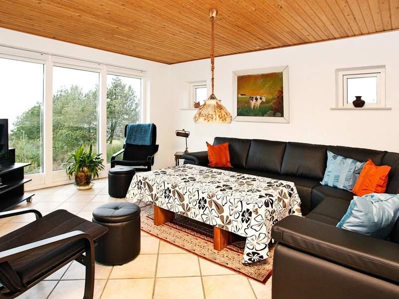 Zusatzbild Nr. 04 von Ferienhaus No. 74740 in Skals