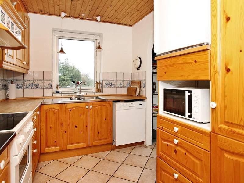 Zusatzbild Nr. 06 von Ferienhaus No. 74740 in Skals