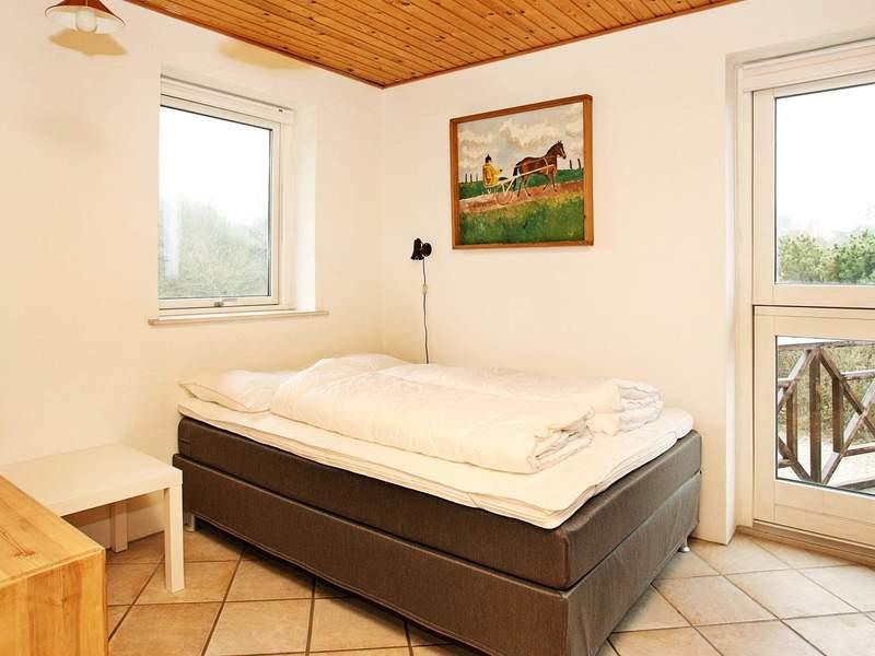 Zusatzbild Nr. 07 von Ferienhaus No. 74740 in Skals