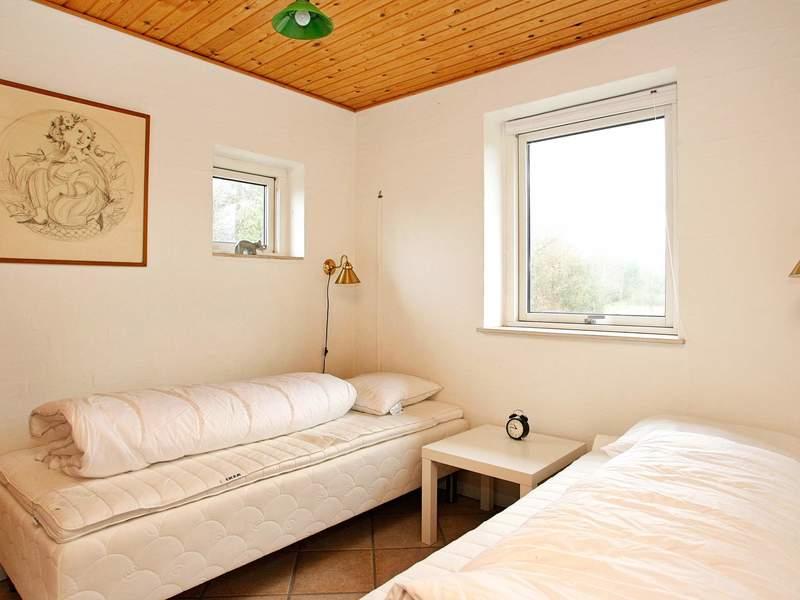 Zusatzbild Nr. 08 von Ferienhaus No. 74740 in Skals