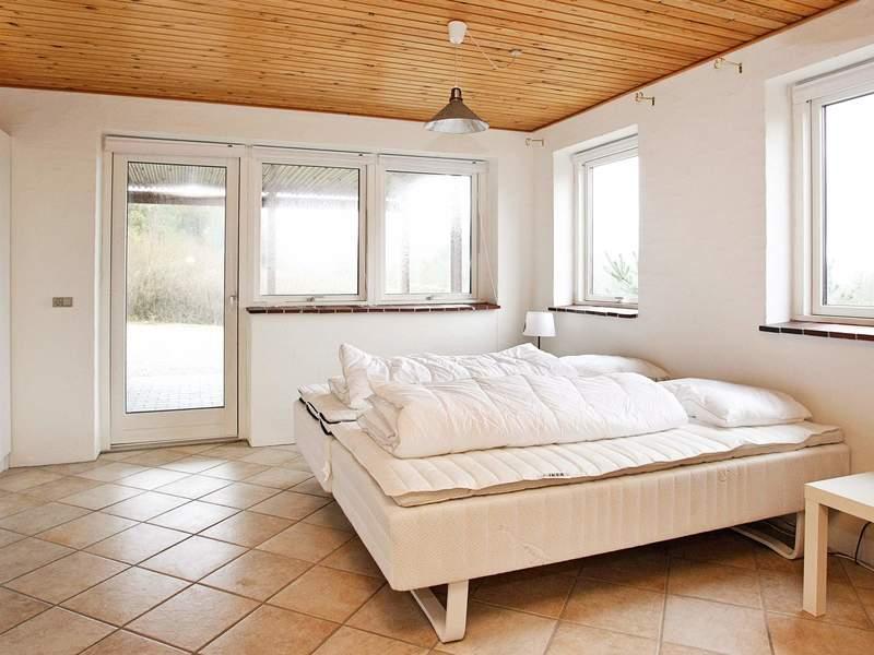 Zusatzbild Nr. 10 von Ferienhaus No. 74740 in Skals