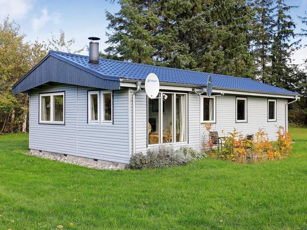 Detailbild von Ferienhaus No. 74849 in Højslev