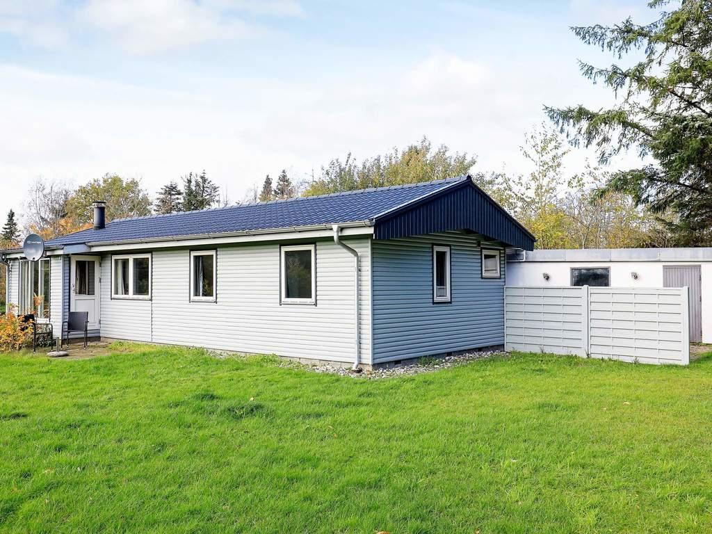 Zusatzbild Nr. 01 von Ferienhaus No. 74849 in Højslev
