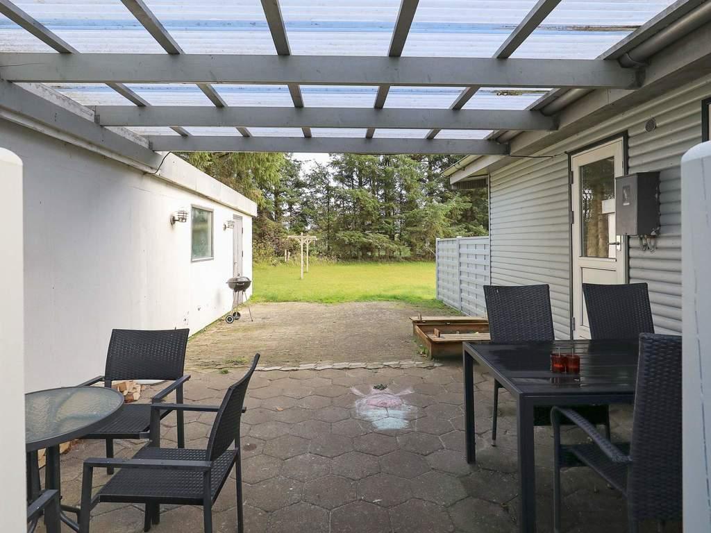 Zusatzbild Nr. 02 von Ferienhaus No. 74849 in Højslev