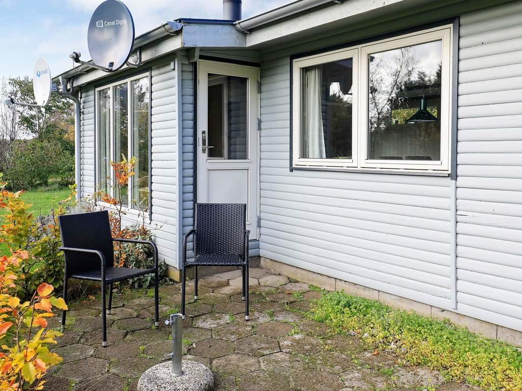 Zusatzbild Nr. 03 von Ferienhaus No. 74849 in Højslev