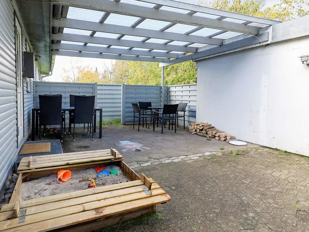 Zusatzbild Nr. 05 von Ferienhaus No. 74849 in Højslev