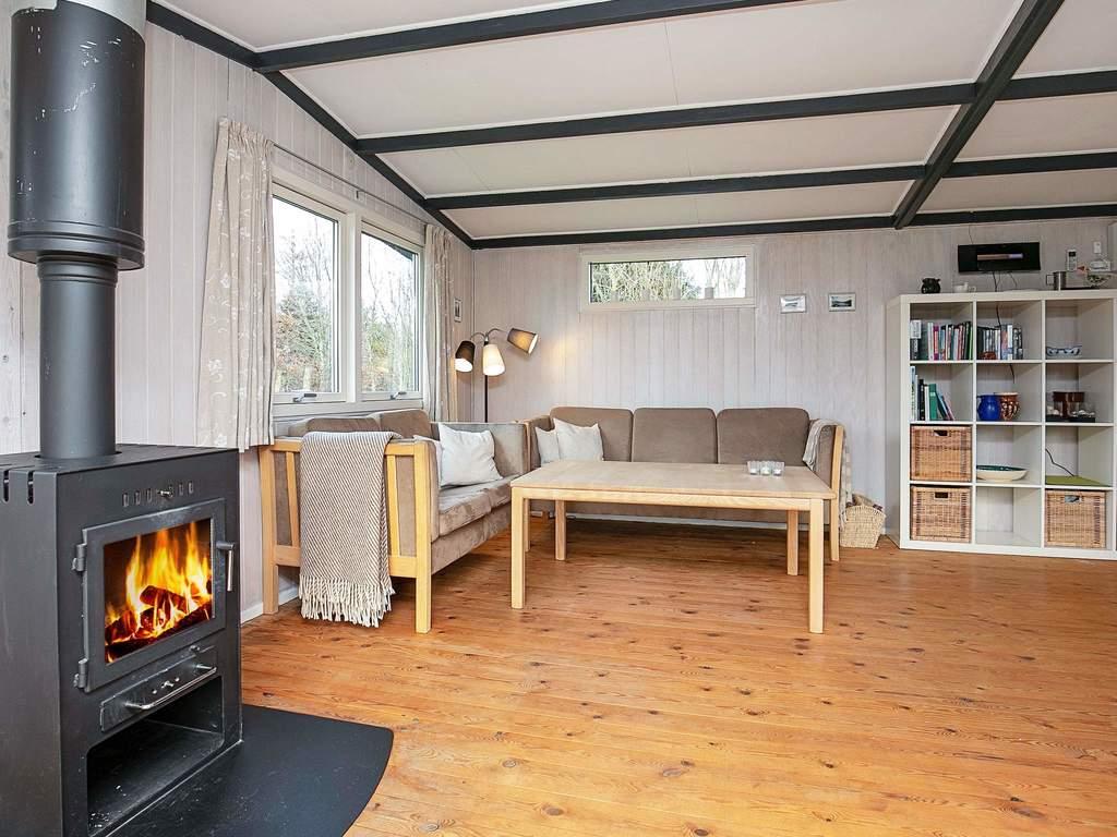 Zusatzbild Nr. 10 von Ferienhaus No. 74849 in Højslev