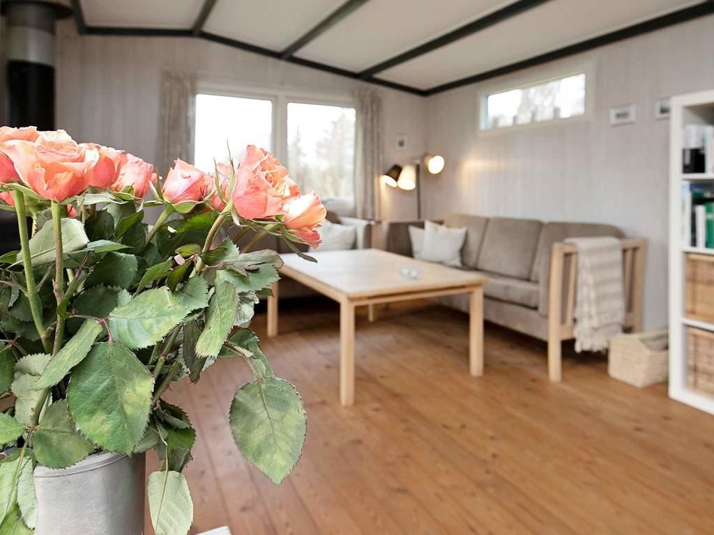Zusatzbild Nr. 11 von Ferienhaus No. 74849 in Højslev