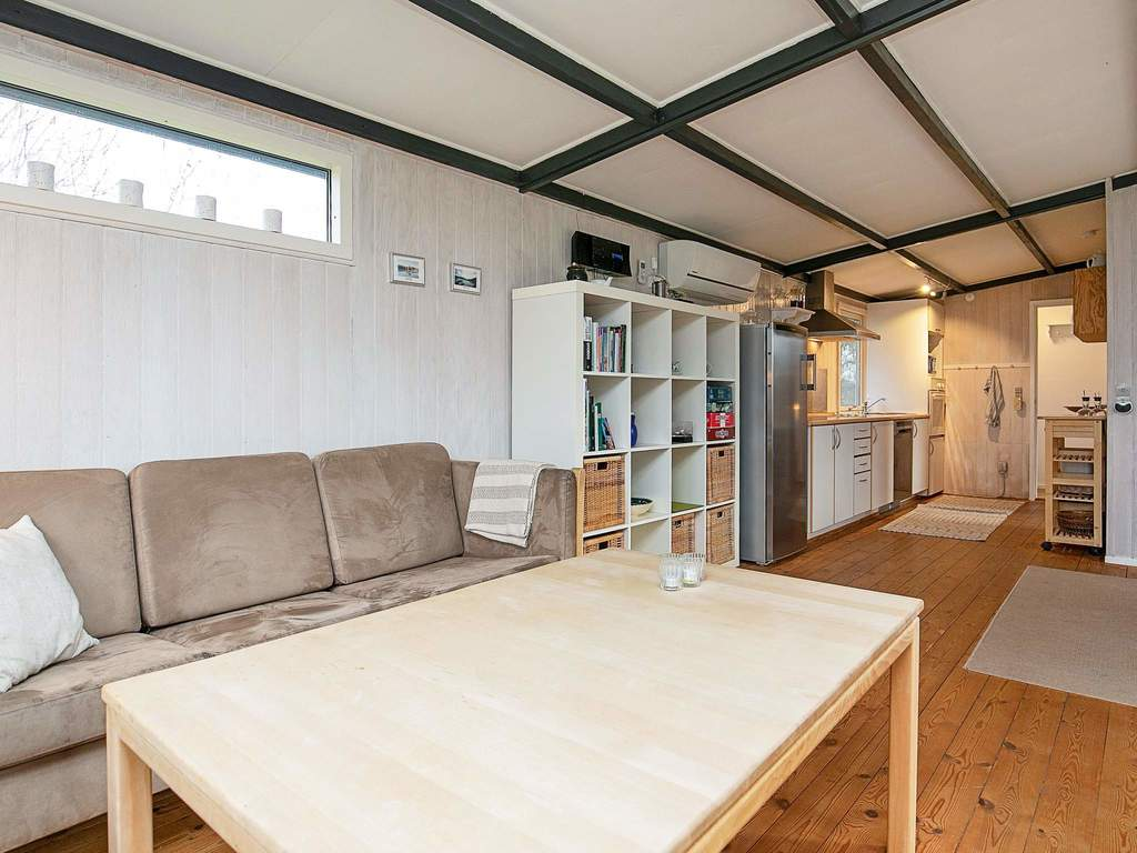 Zusatzbild Nr. 12 von Ferienhaus No. 74849 in Højslev