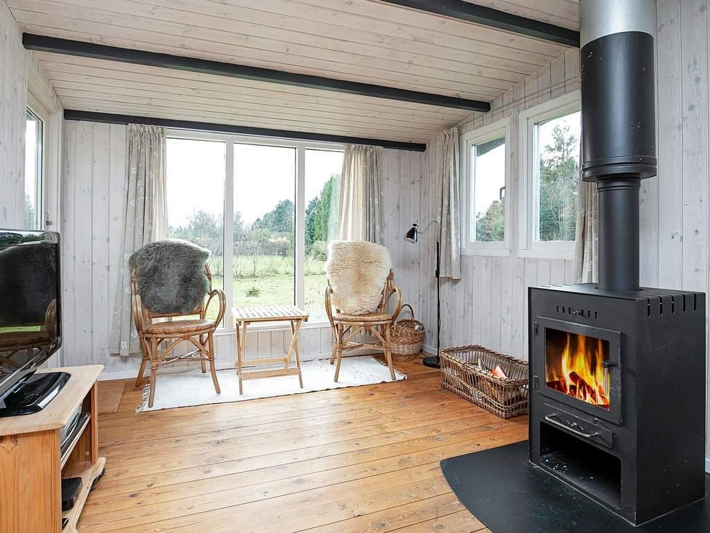 Zusatzbild Nr. 13 von Ferienhaus No. 74849 in Højslev