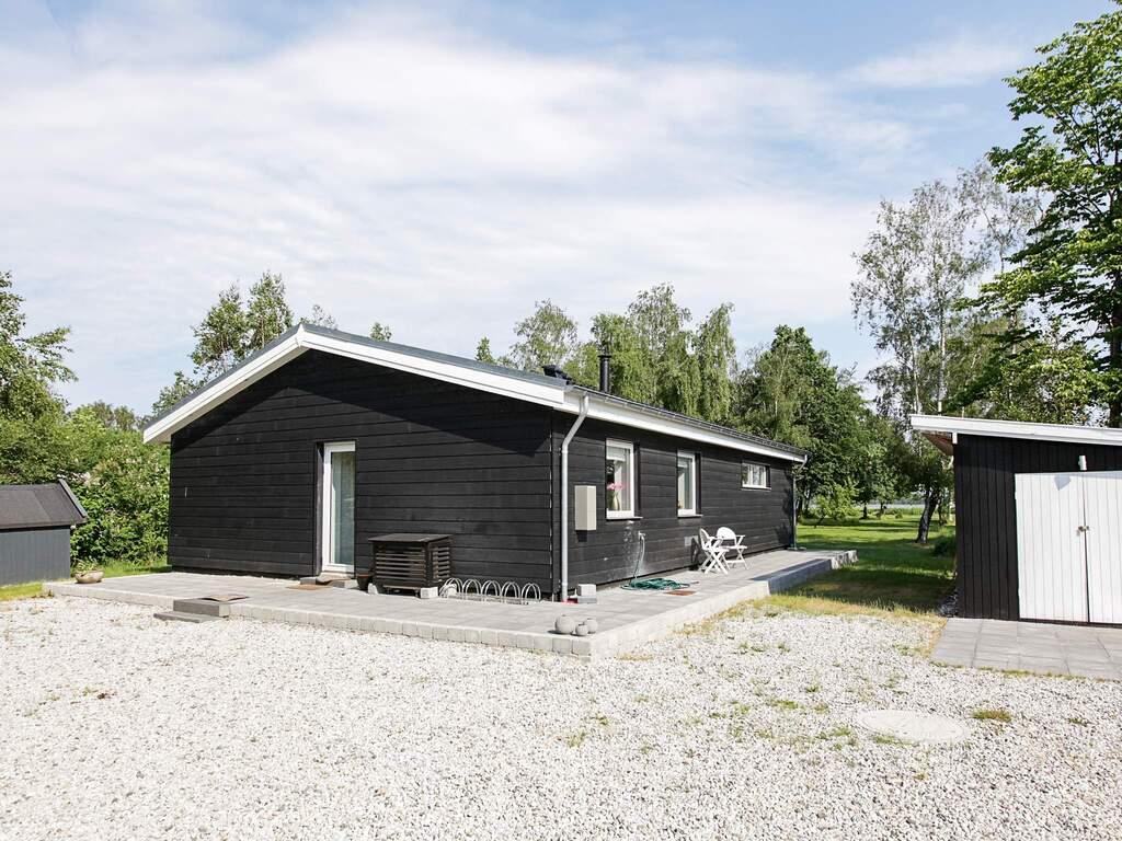 Zusatzbild Nr. 01 von Ferienhaus No. 74880 in J�gerspris