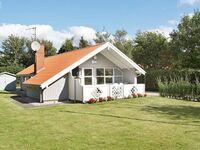 Ferienhaus in Ansager, Haus Nr. 74882 in Ansager - kleines Detailbild