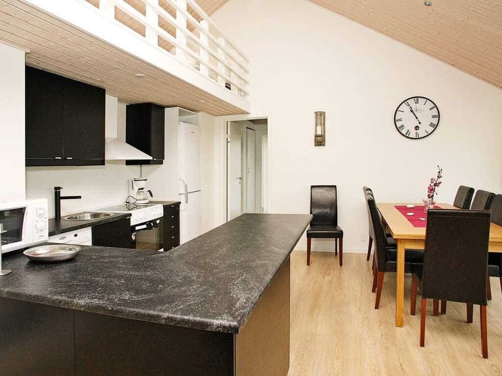 Zusatzbild Nr. 04 von Ferienhaus No. 74975 in Brovst