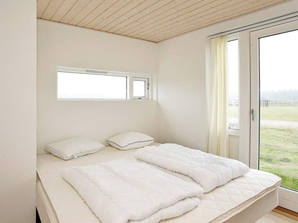 Zusatzbild Nr. 08 von Ferienhaus No. 74975 in Brovst
