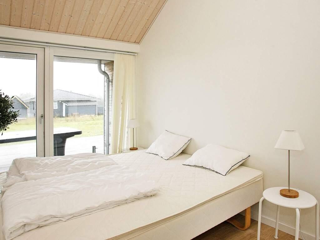 Zusatzbild Nr. 09 von Ferienhaus No. 74975 in Brovst