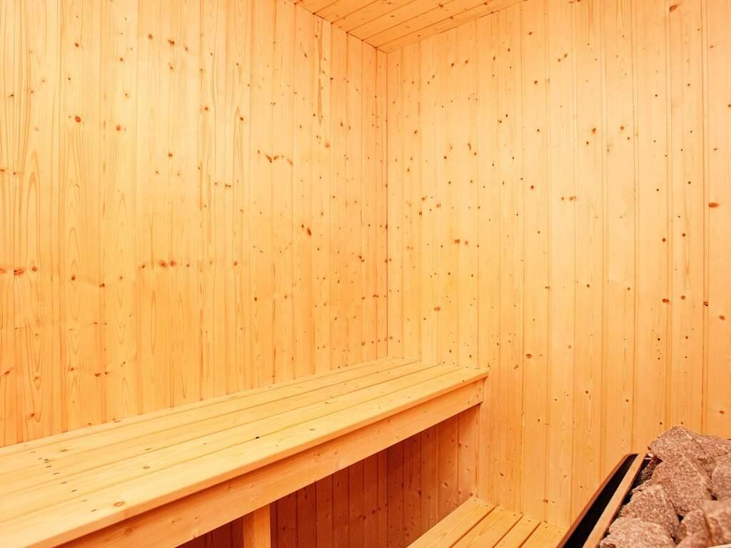 Zusatzbild Nr. 12 von Ferienhaus No. 74975 in Brovst