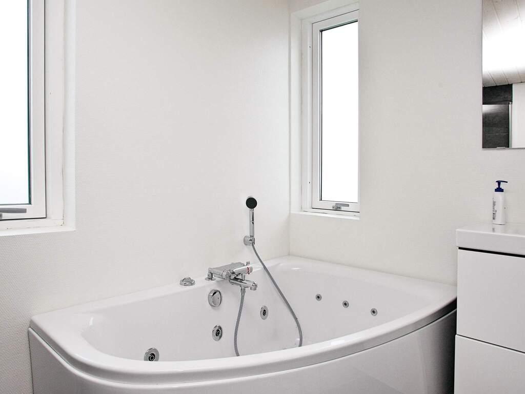 Zusatzbild Nr. 13 von Ferienhaus No. 74975 in Brovst