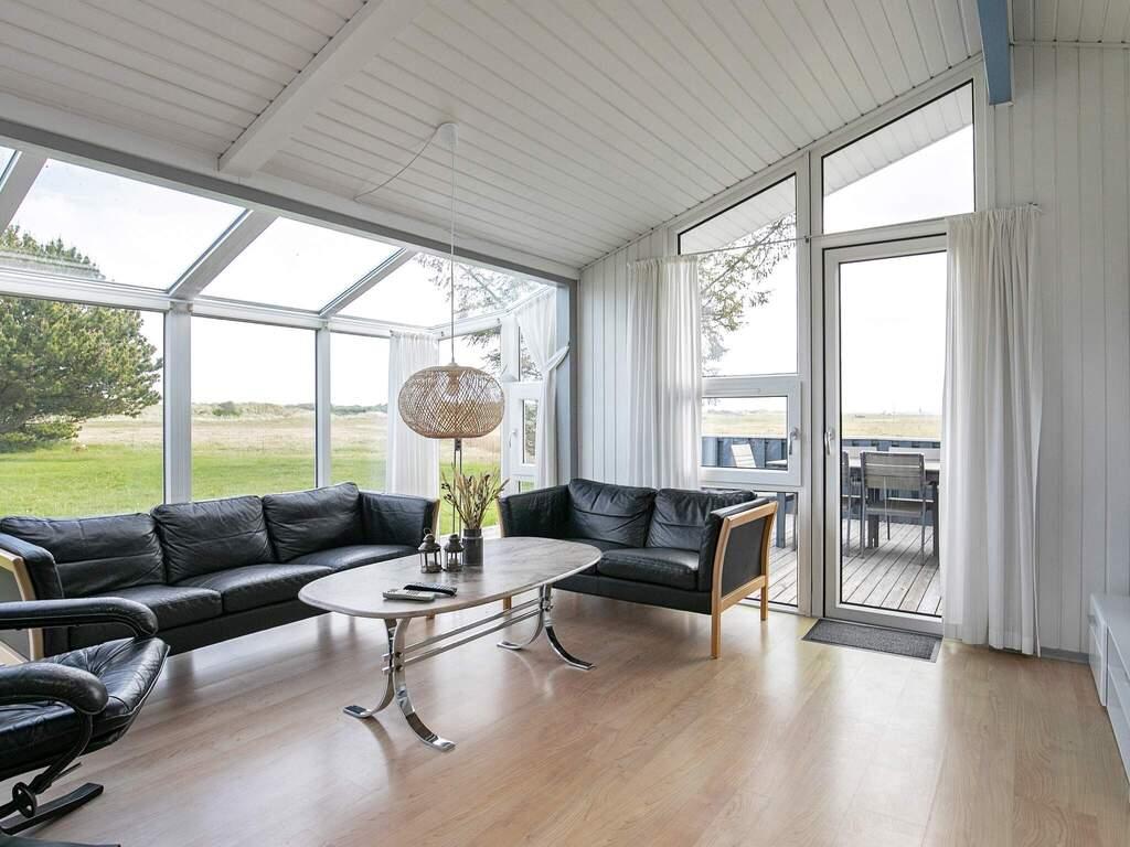 Zusatzbild Nr. 03 von Ferienhaus No. 75016 in Jerup