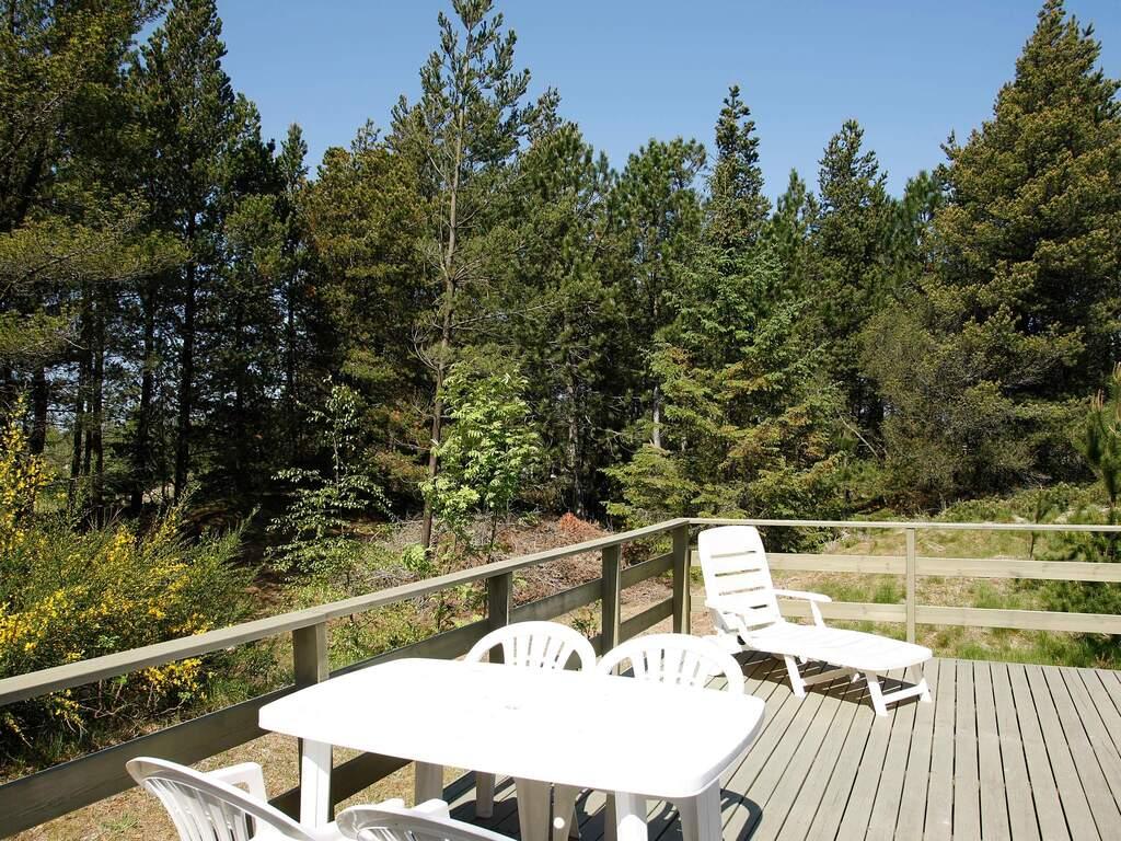Umgebung von Ferienhaus No. 75461 in Jerup