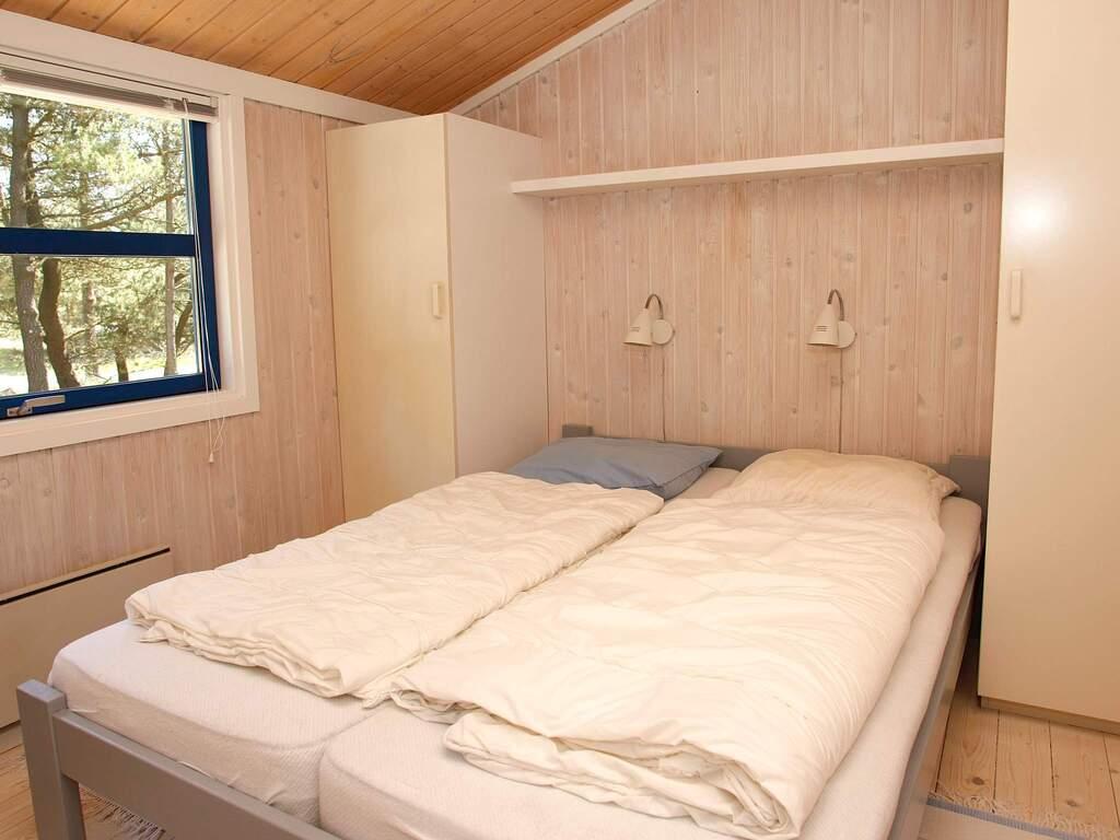 Zusatzbild Nr. 06 von Ferienhaus No. 75461 in Jerup