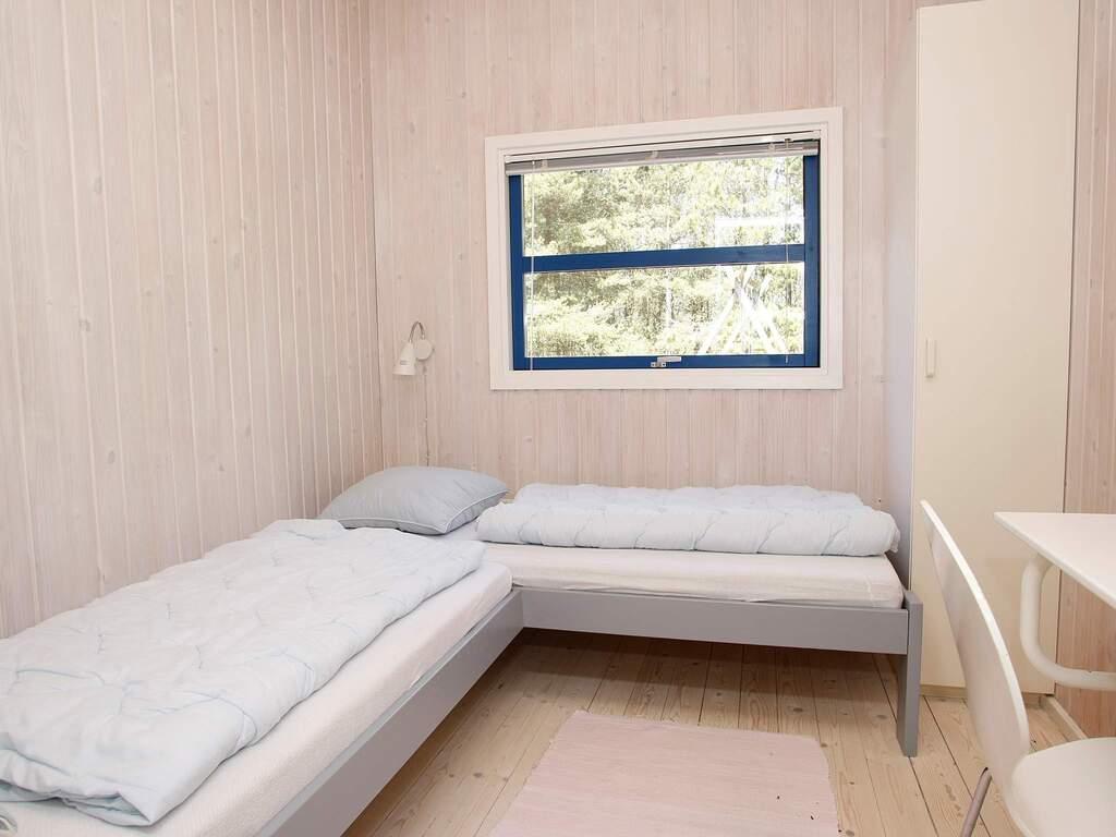 Zusatzbild Nr. 07 von Ferienhaus No. 75461 in Jerup