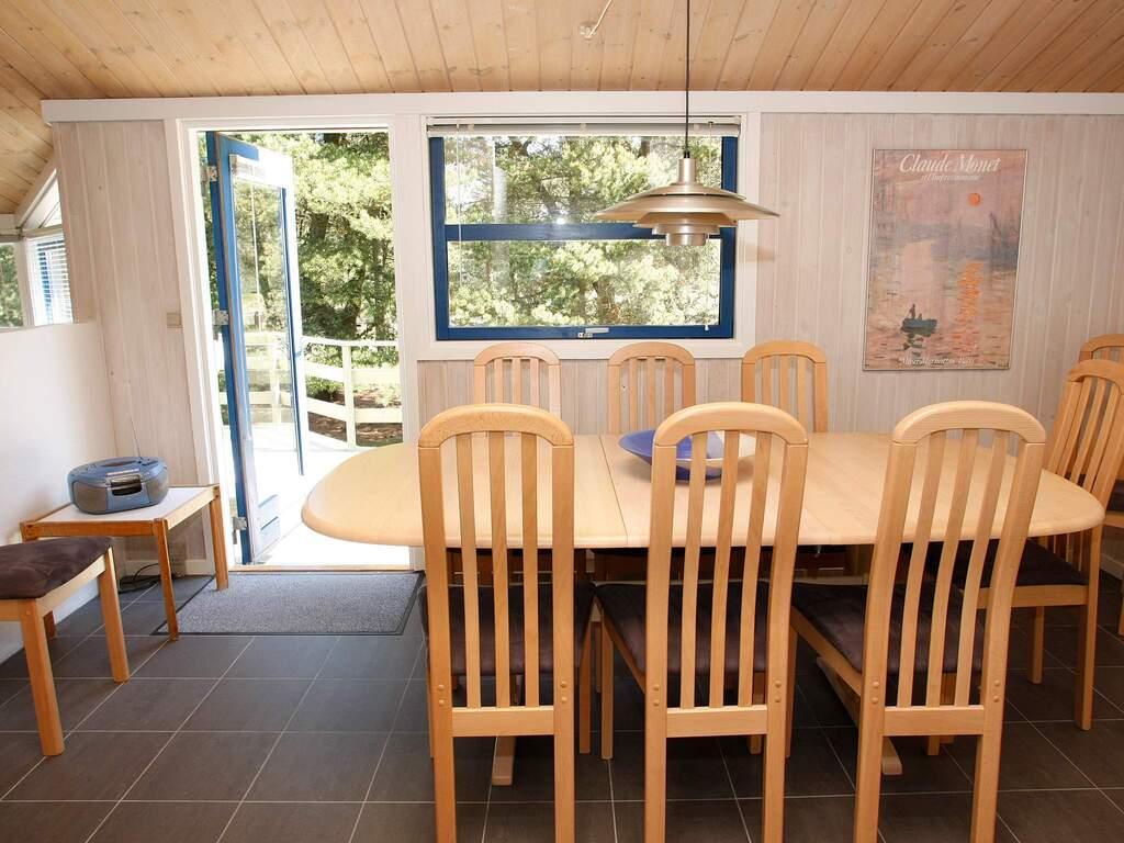Zusatzbild Nr. 11 von Ferienhaus No. 75461 in Jerup