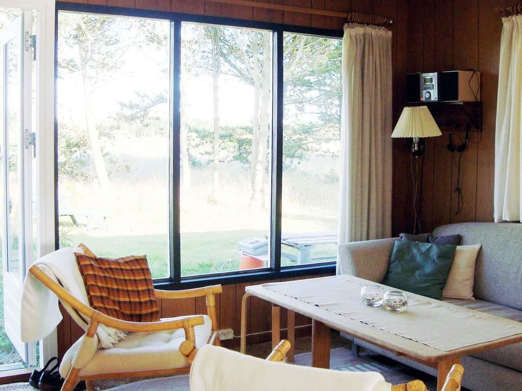 Zusatzbild Nr. 03 von Ferienhaus No. 76109 in Jerup