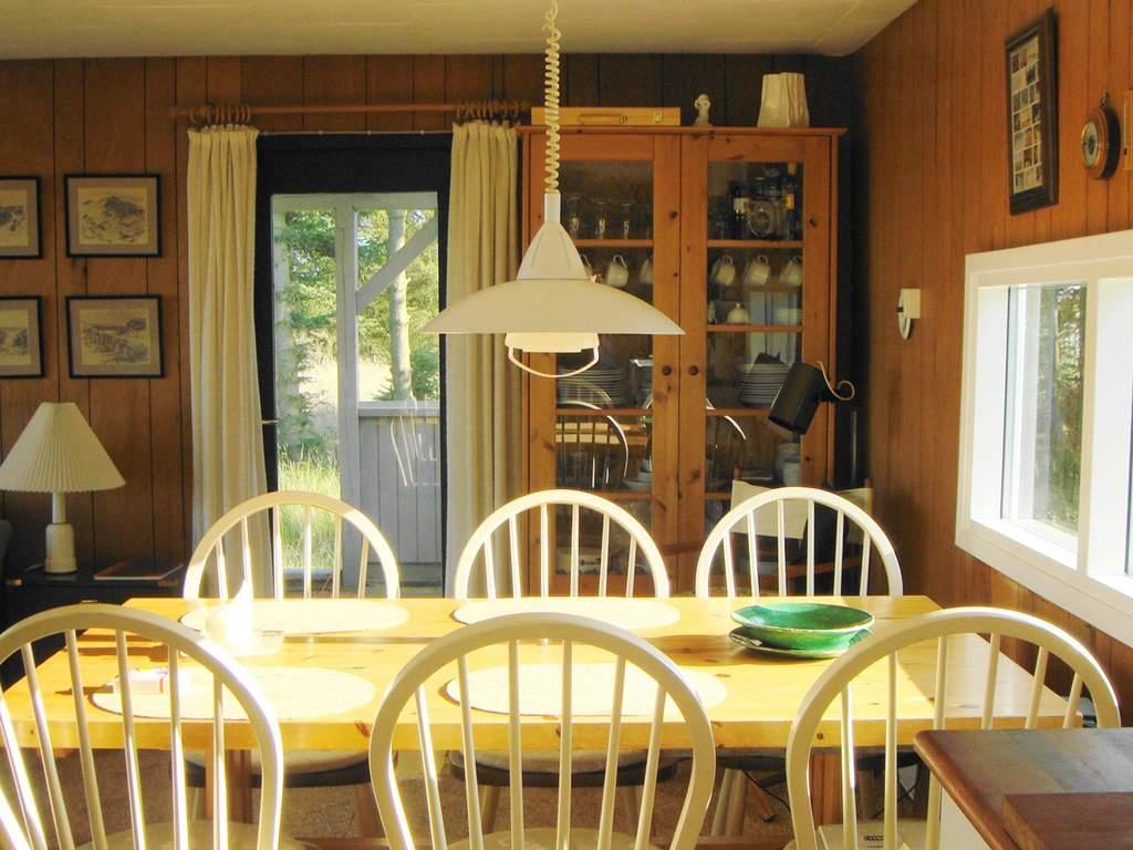 Zusatzbild Nr. 04 von Ferienhaus No. 76109 in Jerup