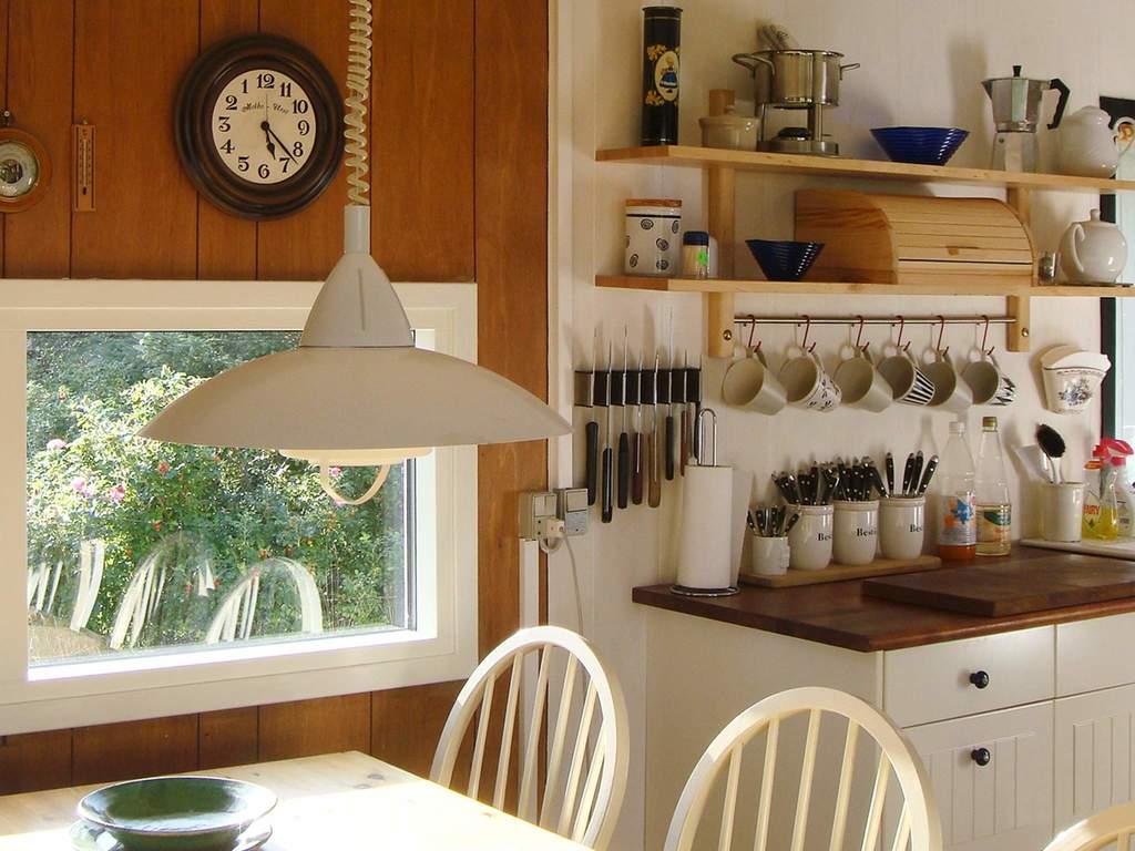 Zusatzbild Nr. 05 von Ferienhaus No. 76109 in Jerup