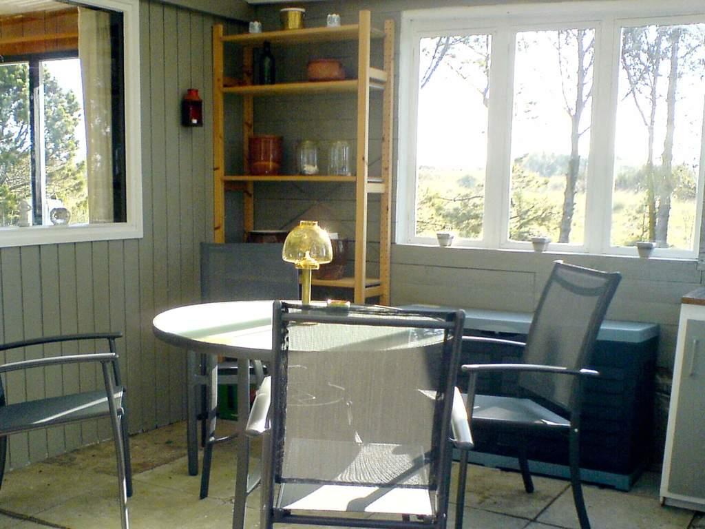 Zusatzbild Nr. 06 von Ferienhaus No. 76109 in Jerup