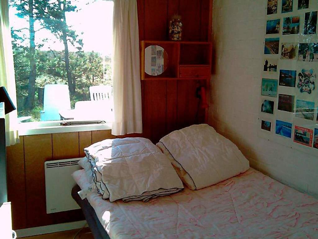 Zusatzbild Nr. 08 von Ferienhaus No. 76109 in Jerup