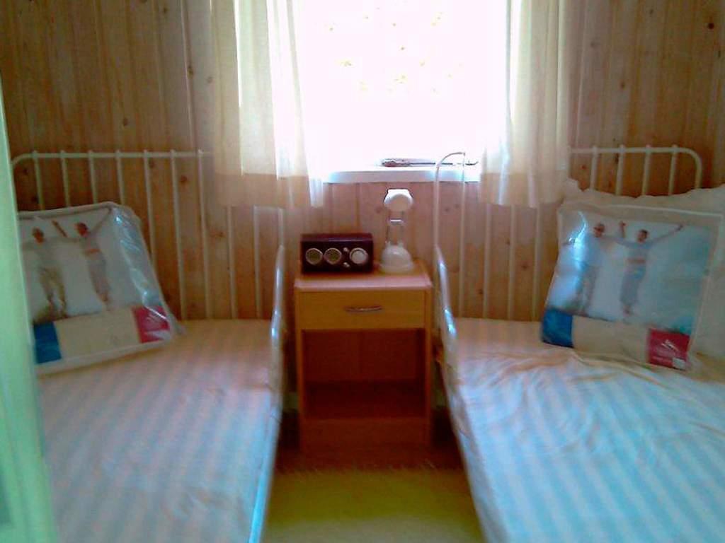 Zusatzbild Nr. 09 von Ferienhaus No. 76109 in Jerup