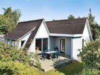 Ferienhaus No. 76278 in Eskebjerg in Eskebjerg - kleines Detailbild