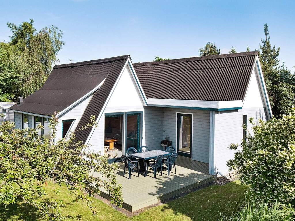 Detailbild von Ferienhaus No. 76278 in Eskebjerg