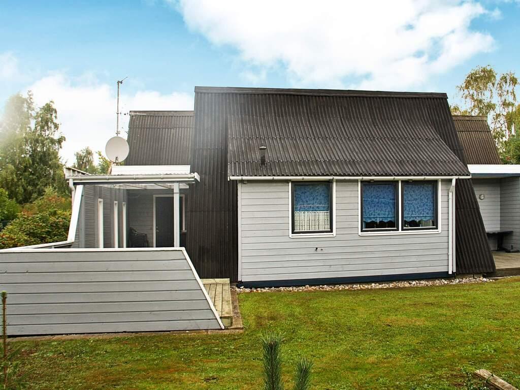 Zusatzbild Nr. 02 von Ferienhaus No. 76278 in Eskebjerg