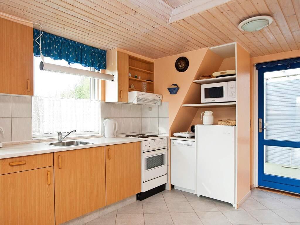 Zusatzbild Nr. 03 von Ferienhaus No. 76278 in Eskebjerg