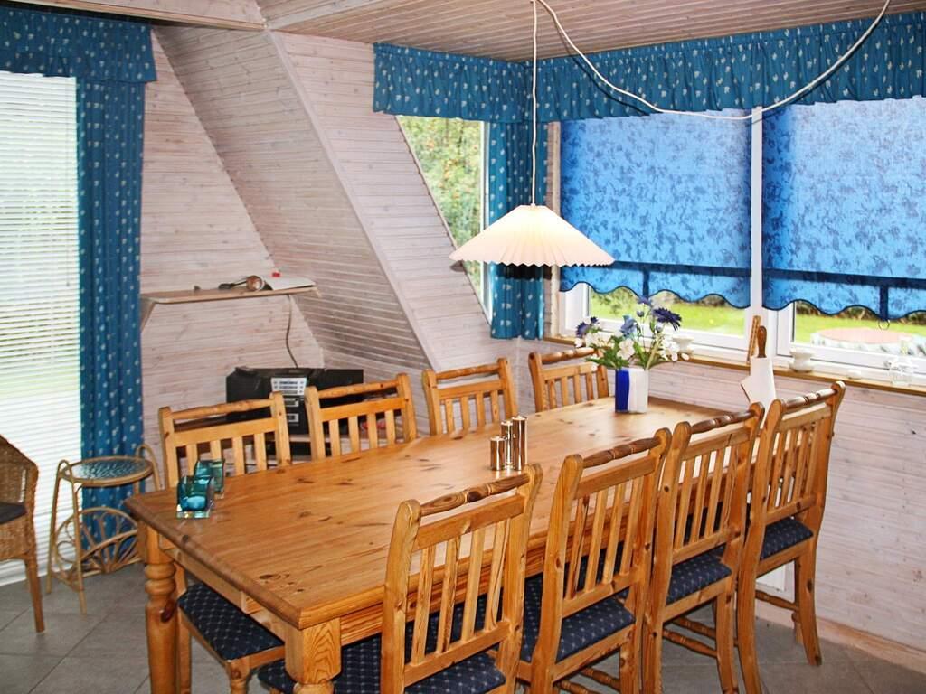 Zusatzbild Nr. 04 von Ferienhaus No. 76278 in Eskebjerg