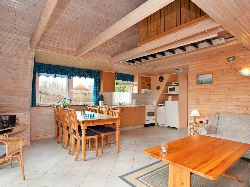 Zusatzbild Nr. 05 von Ferienhaus No. 76278 in Eskebjerg