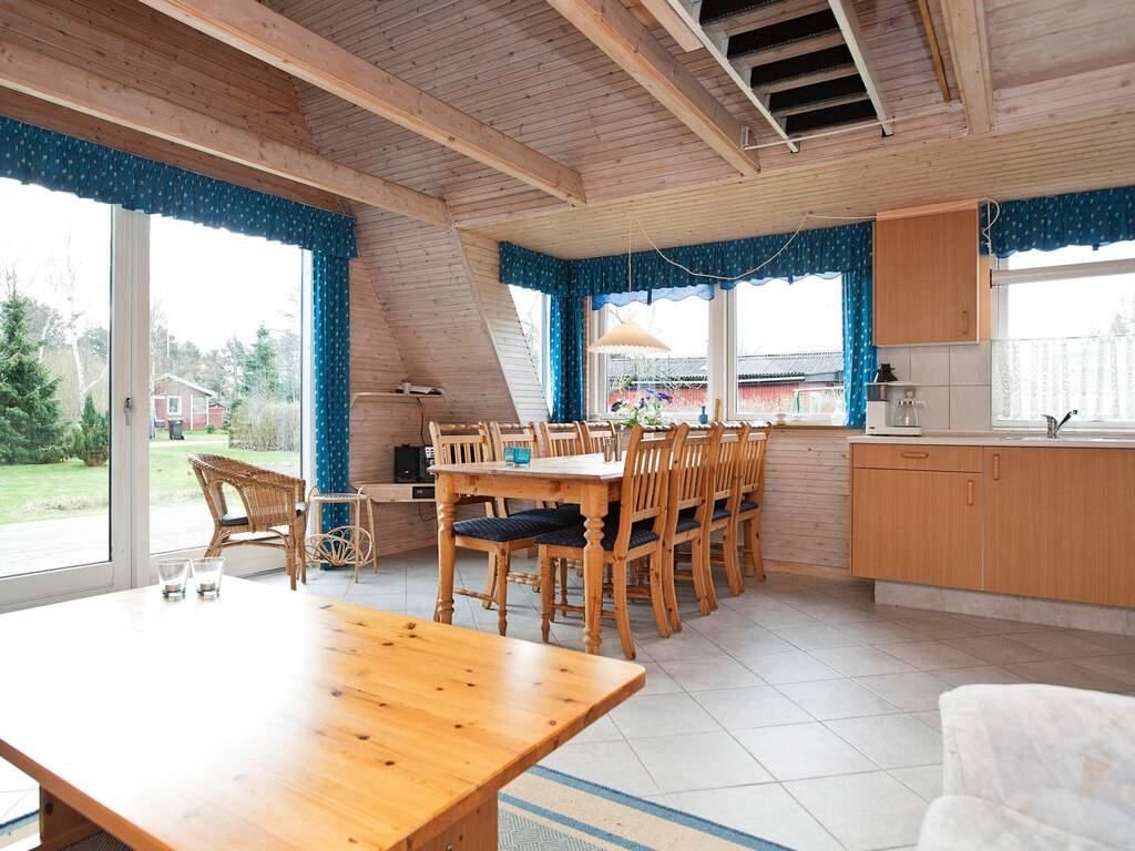 Zusatzbild Nr. 06 von Ferienhaus No. 76278 in Eskebjerg