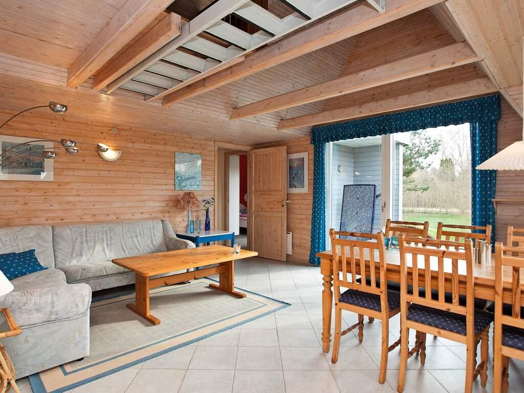 Zusatzbild Nr. 07 von Ferienhaus No. 76278 in Eskebjerg