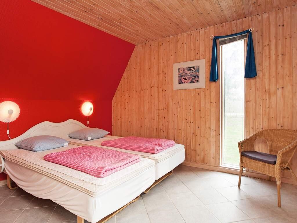 Zusatzbild Nr. 08 von Ferienhaus No. 76278 in Eskebjerg