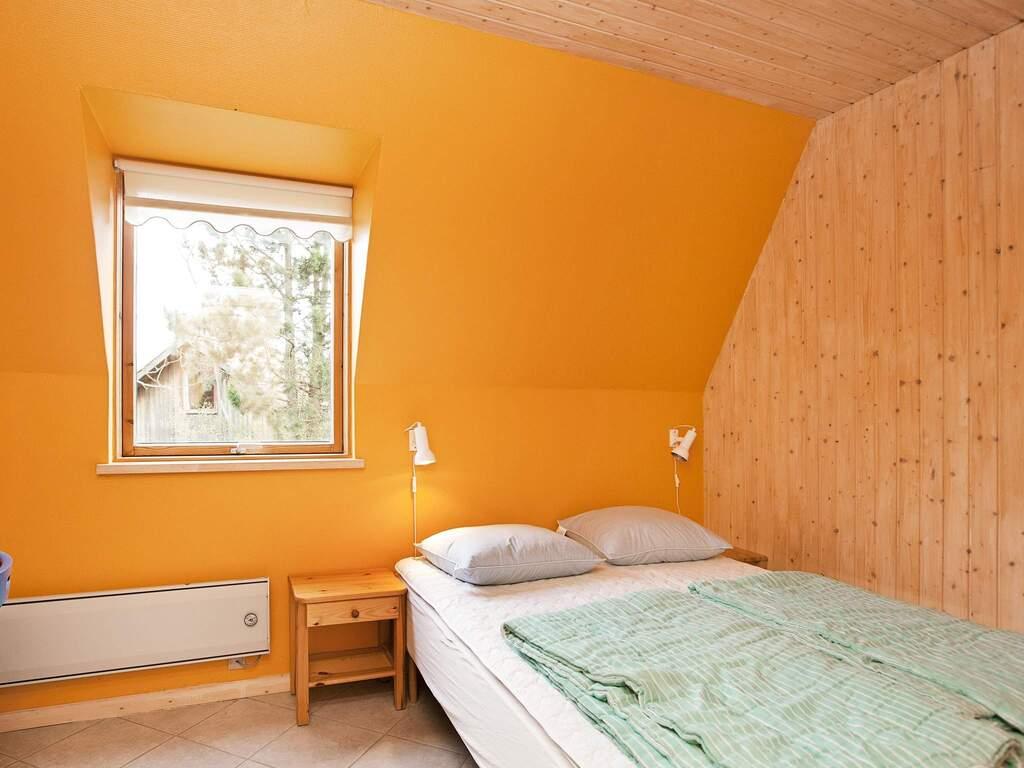 Zusatzbild Nr. 09 von Ferienhaus No. 76278 in Eskebjerg